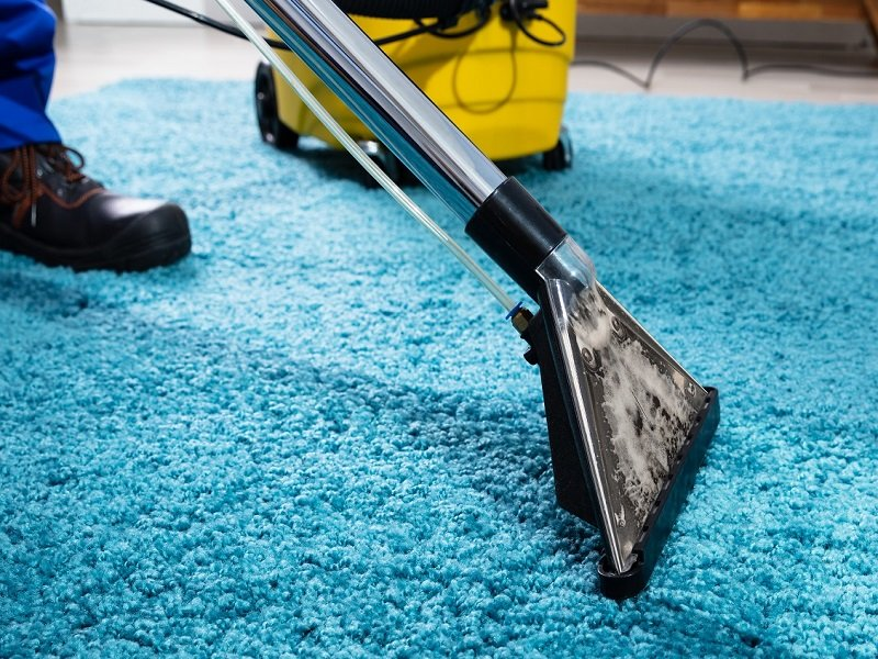 carpet cleaning services brisbane northside